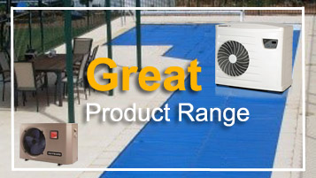 Pool Heat Pumps Perth Swimming Pool Heating Specialist