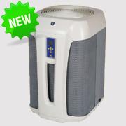zodiac-zs500-heat-pumps-perth-new