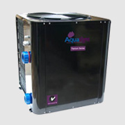 Aquatight Heat Pumps Perth