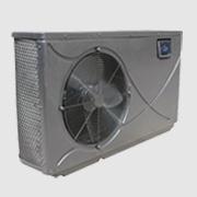 http://poolheatpumpsperth.com.au/product/waterco-heat-pumps/