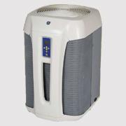 zodiac-zs500-heat-pumps-perth