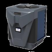 AP Heat Pumps 416x482