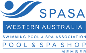 SPASA_Member_Pool_Spa_Shop_Small