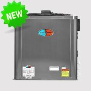EvoHeat-DHP-Series-Heat-Pump