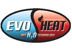 Heat Pumps Pool Heat Pumps Perth