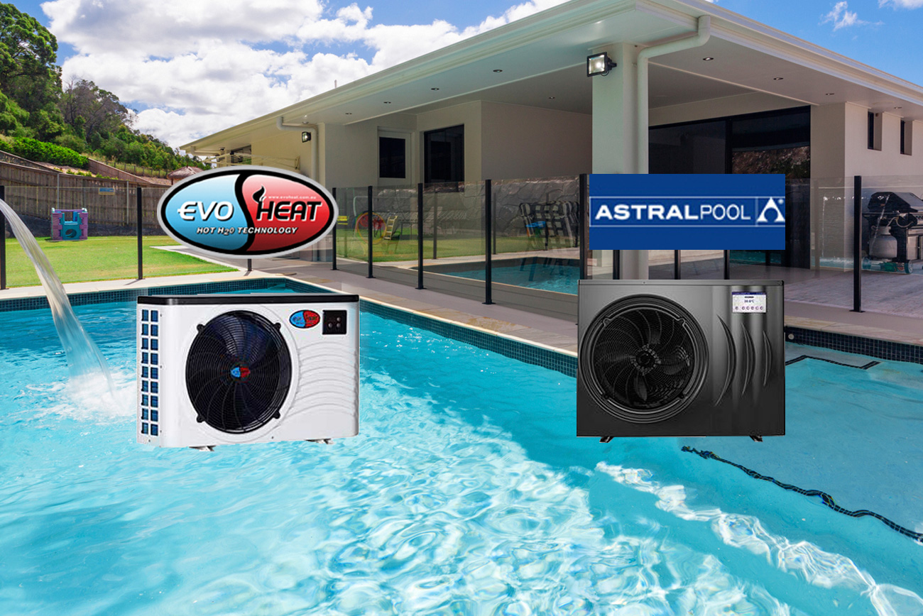 pool-heat-pumps-perth