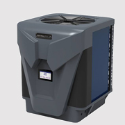 AstralPool-Top-Mount-Heat-Pumps2