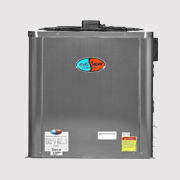 EvoHeat-DHP-Series-Heat-Pump2