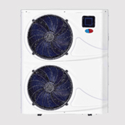 EvoHeat-Force-Series-Heat-Pump2