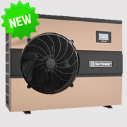 Hayward-Heatpumps-Energy-Pro-Inverter-new