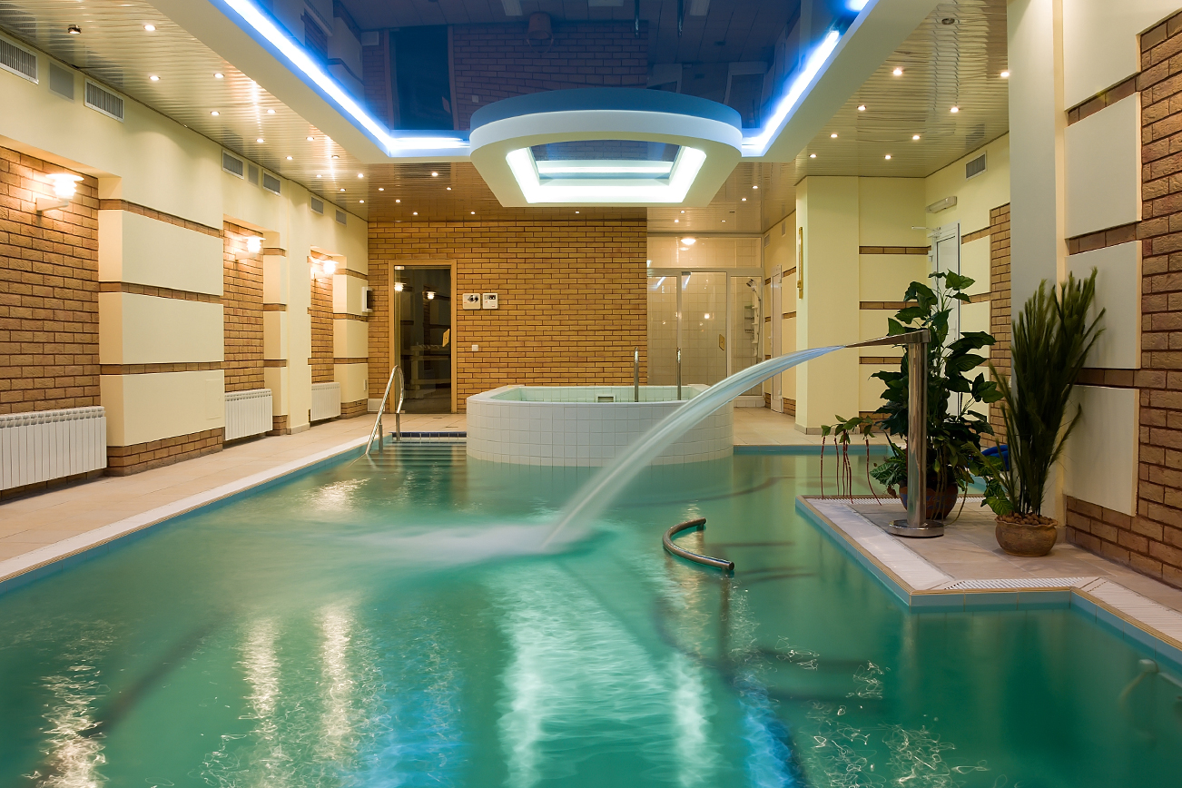 indoor-pool-dehumidifiers