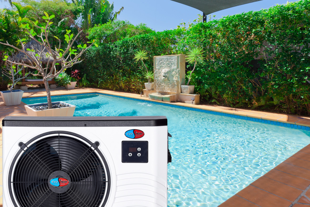 servicing-your-pool-heat-pump