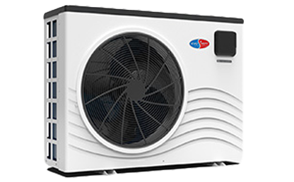 Evoheat-Heat-Pumps-new