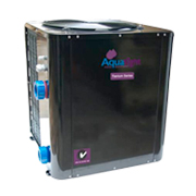aquatight-heat-pumps