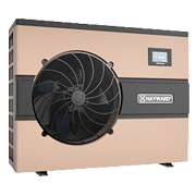 hayward-heatpump