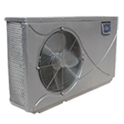 waterco-heat-pumps