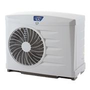zodia-heat--pump-2