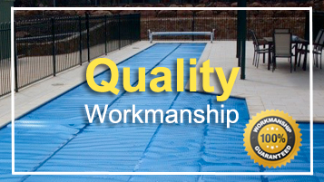 Quality-Workmanship