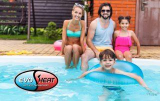 new-evoheat-inverter-pool-heat-pumps